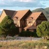 The Tudor Rose Bed & Breakfast Salida, Colorado Bed & Breakfasts