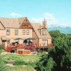 The Tudor Rose Bed & Breakfast