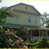 Bryant House Bed & Breakfast Bed & Breakfasts Apalachicola, Florida