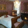 Munro House Bed & Breakfast and Spa