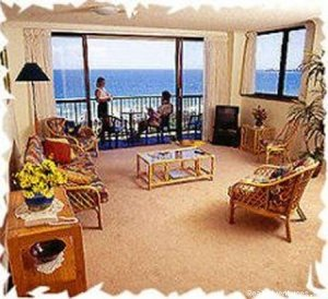 Elouera Tower Beachfront Resort Maroochydore, Australia Vacation Rentals