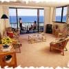 Elouera Tower Beachfront Resort