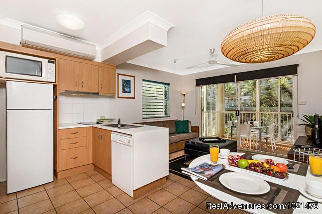 Port Douglas Apartments, Australia Port Douglas, Australia Vacation Rentals