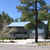 Relax at Fall Inn To Nature Bed & Breakfast Bed & Breakfasts Flagstaff, Arizona