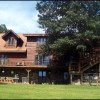 Rustic Luxury at the Buffalo River Lodge Yellville, Arkansas Bed & Breakfasts