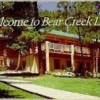 Bear Creek Lodge Victor, Montana Hotels & Resorts