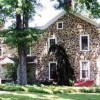 1732 Folke Stone Bed and Breakfast West Chester, Pennsylvania Bed & Breakfasts