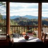 Romantic or Family Vacation in the Mountains Butler, Tennessee Vacation Rentals