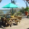 Country Palings Lakeview Cottage Vacation Rentals Forster, Australia