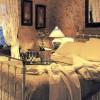 Our Elegant Historic Rooms