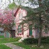 Blue Belle Inn B & B and Victorian Tea House