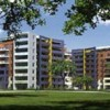 Waitara Waldorf Apartments Vacation Rentals Sydney, Australia