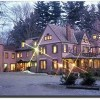 The Rookwood Inn Lenox, Massachusetts Bed & Breakfasts