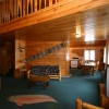 Gunflint Lodge-family vacations in northeast MN