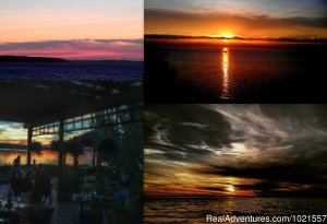 Camano Island Waterfront Inn Camano Island, Washington Bed & Breakfasts