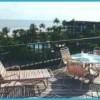 Pointe Santo penthouse