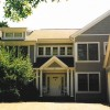 Luxury Home with Private Beach, Pool & Tennis Vineyard Haven, Massachusetts Vacation Rentals