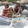 Wilderness River Outfitters & Trail Expedition Rafting Trips Central, Idaho