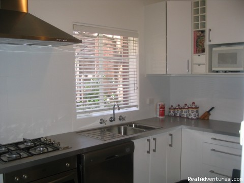 Abbeville Apartments Melbourne, Australia Vacation Rentals