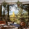 Lake Tahoe Bed & Breakfast , United States Bed & Breakfasts