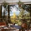 Lake Tahoe Bed & Breakfast