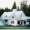 The Farm Bed & Breakfast Inn Seward, Alaska Bed & Breakfasts