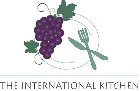 The International Kitchen: The International Kitchen