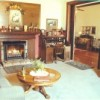 Rocky Mount Bed and Breakfast Prattville,, Alabama Bed & Breakfasts