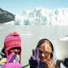 Patagonia Travel Adventures Perito Moreno Glacier