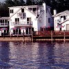 Romantic elegance at BaySide Inn Saugatuck, Michigan Bed & Breakfasts