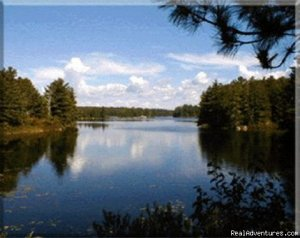 Cedar Grove Camp Nipissing, Ontario Vacation Rentals