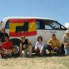Mongolia Grand Samar Magic Tours