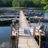 Lakeside Getaway in Maine Belgrade, Maine Hotels & Resorts