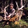 Bliss Creek Outfitters Cody, Wyoming Hunting Guides