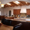 Luxury home with privacy and spectacular views Santa Fe, New Mexico Vacation Rentals