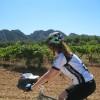 DuVine Bike Tours Provence France