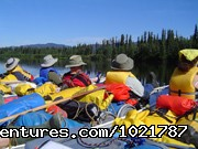 Image #6 of 6 - Yukon River: River of Dreams