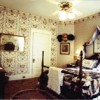 Colonial Room