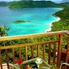 Beach Nuts Vacations San Francisco, US Virgin Islands Vacation Rentals