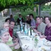 Il Chiostro Tuscan Country Cooking Siena, Italy Cooking Schools
