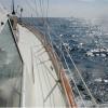 Discovery Sailing CYA Cruising courses