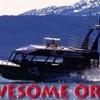 Orca Enterprises whale watching tours