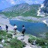 Epirus mountains, the Dragon Lakes Athens, Greece Hiking & Trekking