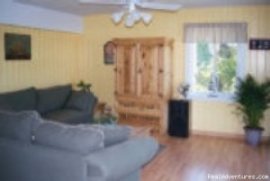 Serenity Vacation Rentals Florida Keys, Florida