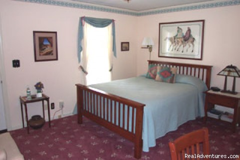 Photo #4 - Harrison House Bed and Breakfast