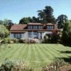 Braemore Bed & Breakfast near St Andrews, Scotland Bed & Breakfasts Newport-on-Tay, Fife, United Kingdom