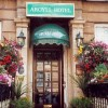 Argyll Hotel Glasgow, United Kingdom Hotels & Resorts