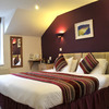 St John's Lodge Windermere, United Kingdom Bed & Breakfasts