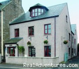 Westbourne Guest House - Riverside location Inverness, United Kingdom Bed & Breakfasts