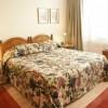 Elmview Bed & Breakfast Photo #4